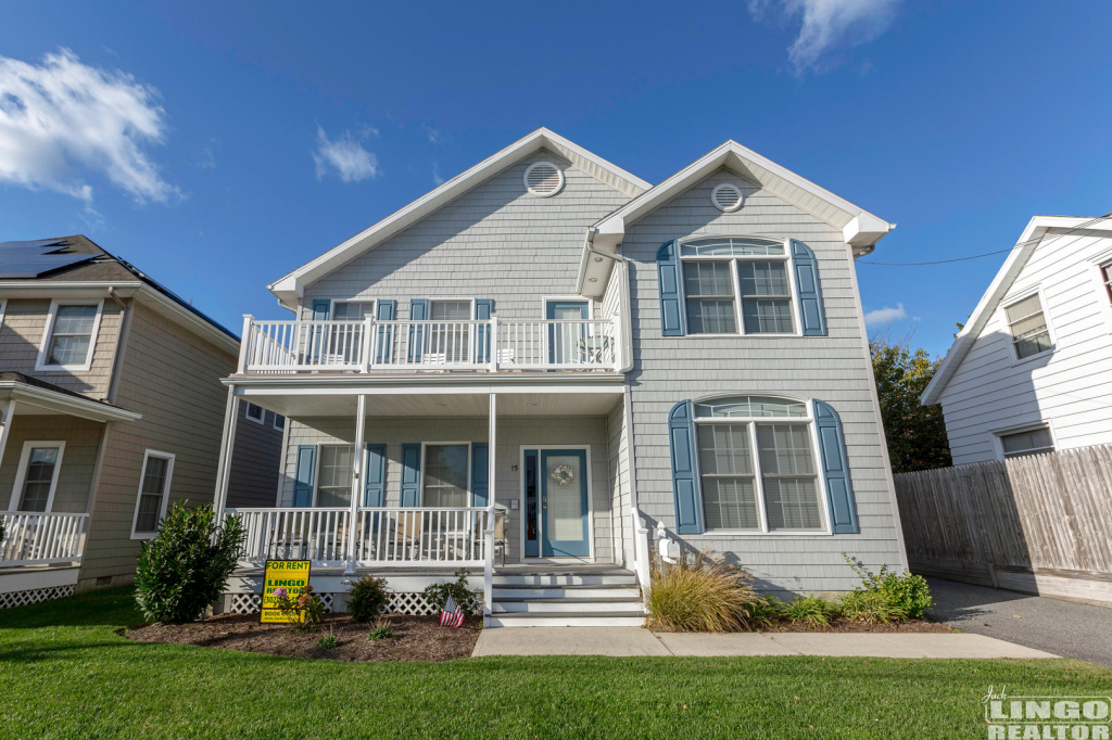 15+hickman+street-1-web Rehoboth/Dewey Beach Water -  5 Star Rating - Jack Lingo REALTOR