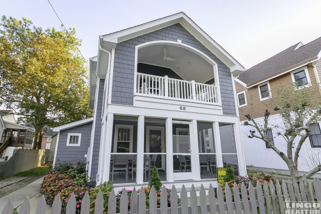 68sussexextnew Rehoboth Beach Real Estate, Lewes Beach Real Estate, Henlopen Acres Real Estate, Millsboro Real Estate and DE Beach Rentals - Jack Lingo REALTOR