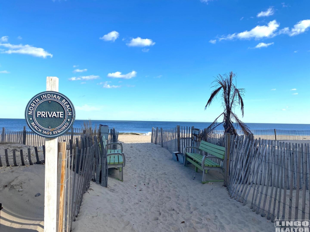 Beachave Rehoboth Beach Real Estate, Lewes Beach Real Estate, Henlopen Acres Real Estate, Millsboro Real Estate and DE Beach Rentals - Jack Lingo REALTOR