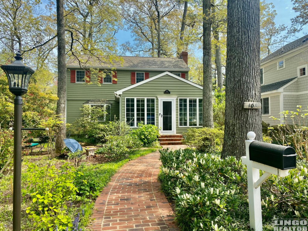 104ext Rehoboth Beach Real Estate, Lewes Beach Real Estate, Henlopen Acres Real Estate, Millsboro Real Estate and DE Beach Rentals - Jack Lingo REALTOR