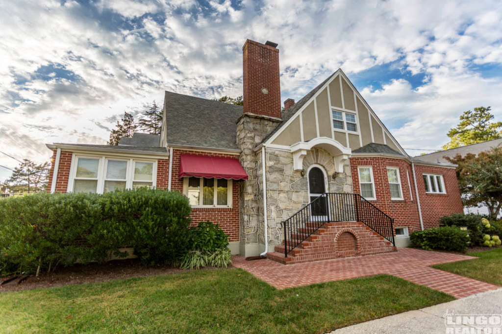 8M8A6448-HDR-409bayard-web Rehoboth/Dewey Beach Water -  5 Star Rating - Jack Lingo REALTOR