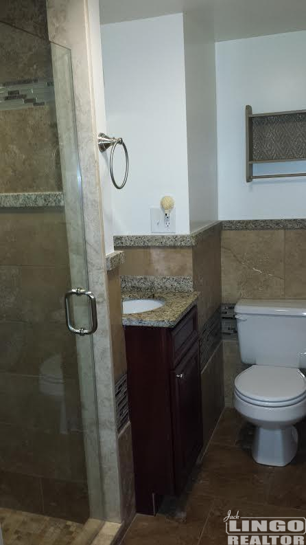 707_2nd_fl_new_bath 707 BAYARD AVENUE 2ND FLOOR  Rental Property
