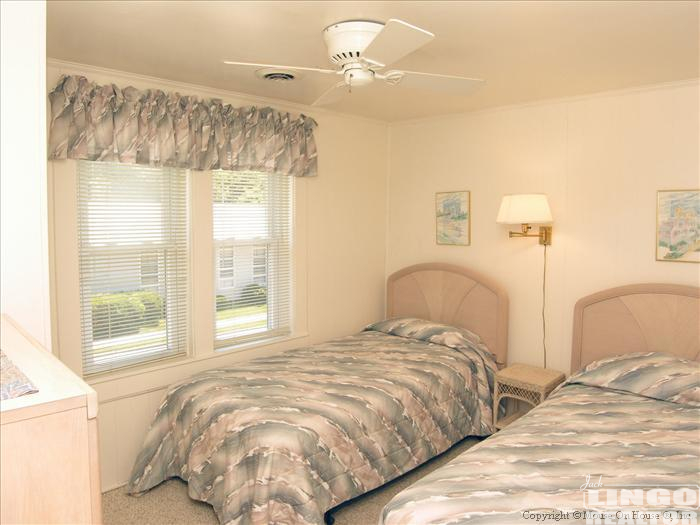 Web_Floor_Plan-Bedroom_2 707 BAYARD AVENUE 2ND FLOOR  Rental Property