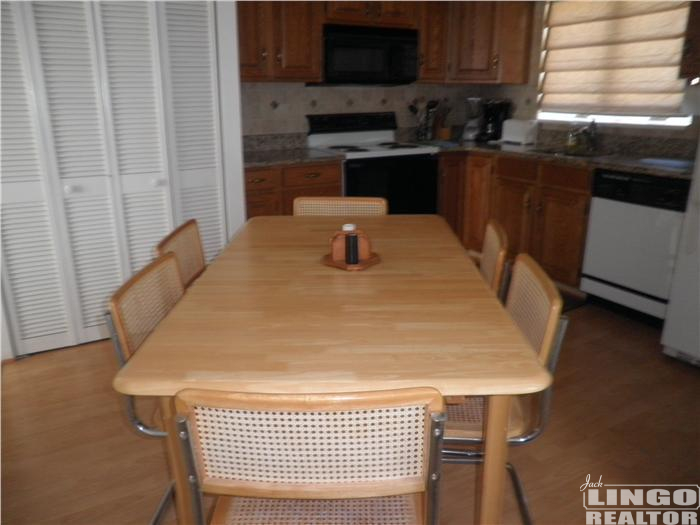 Web_Floor_Plan-Dining_Area 707 BAYARD AVENUE 2ND FLOOR  Rental Property