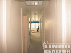 Web_Floor_Plan-Hall 707 BAYARD AVENUE 2ND FLOOR  Rental Property