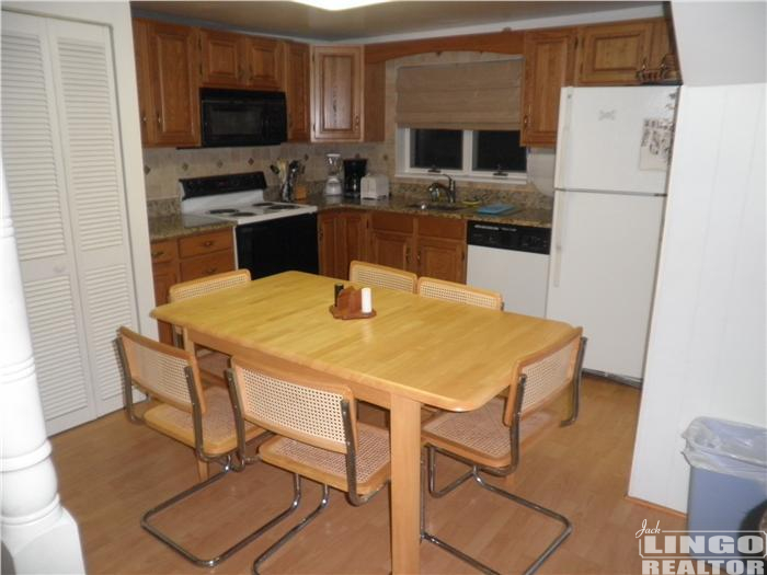 Web_Floor_Plan-Kitchen 707 BAYARD AVENUE 2ND FLOOR  Rental Property