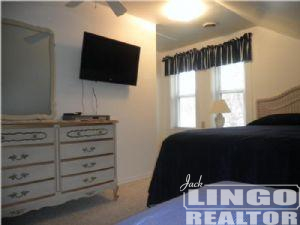 Web_Floor_Plan-Master_Bedroom 707 BAYARD AVENUE 2ND FLOOR  Rental Property