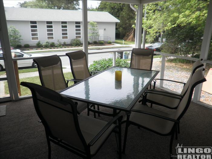 Web_Floor_Plan-Screened_Porch 707 BAYARD AVENUE 2ND FLOOR  Rental Property
