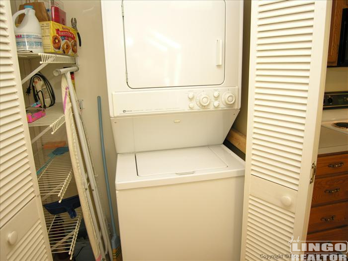 Web_Floor_Plan-Washer_Dryer 707 BAYARD AVENUE 2ND FLOOR  Rental Property