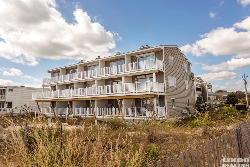 8m8a4424-hdr-3bermseamist-web Rehoboth Beach, Lewes, & Millsboro, DE Real Estate