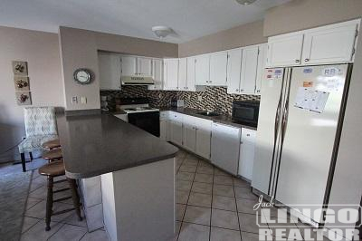 2_cp_kITCHEN 408 KING CHARLES AVENUE #2 Rental Property
