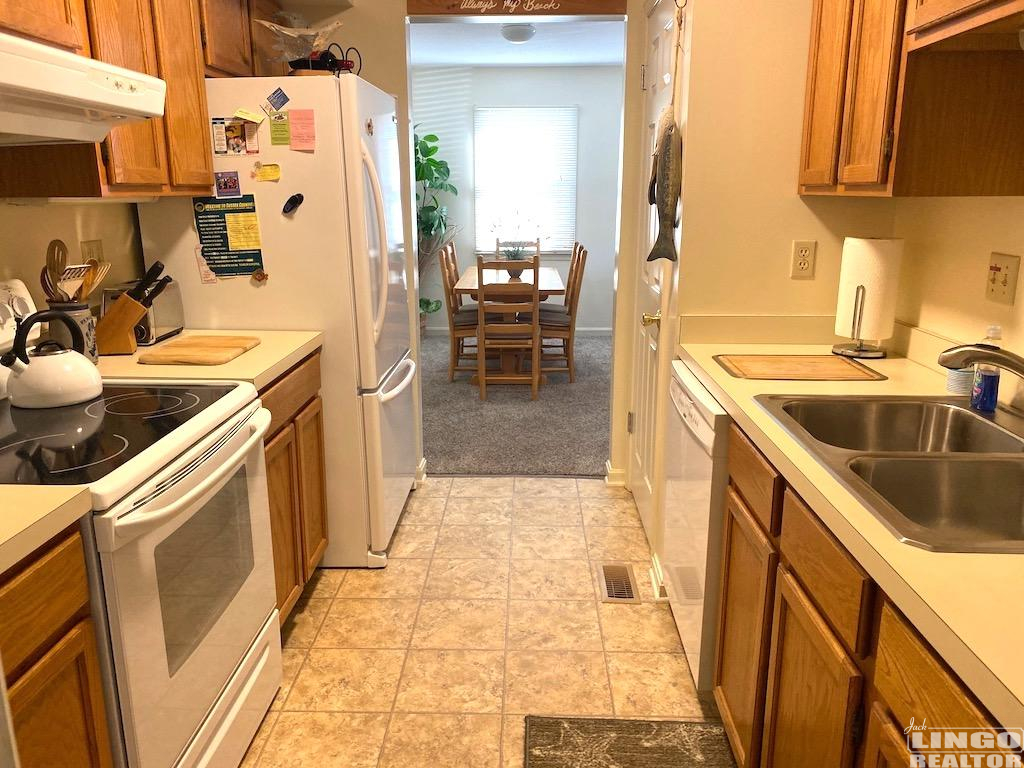 4cpkit 404 KING CHARLES AVENUE #4 Rental Property