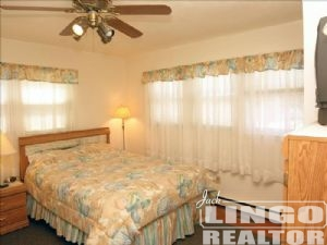 Web_Main_Level-Master_Bedroom%5B1%5D 7 HICKMAN STREET 1ST FLOOR  Rental Property