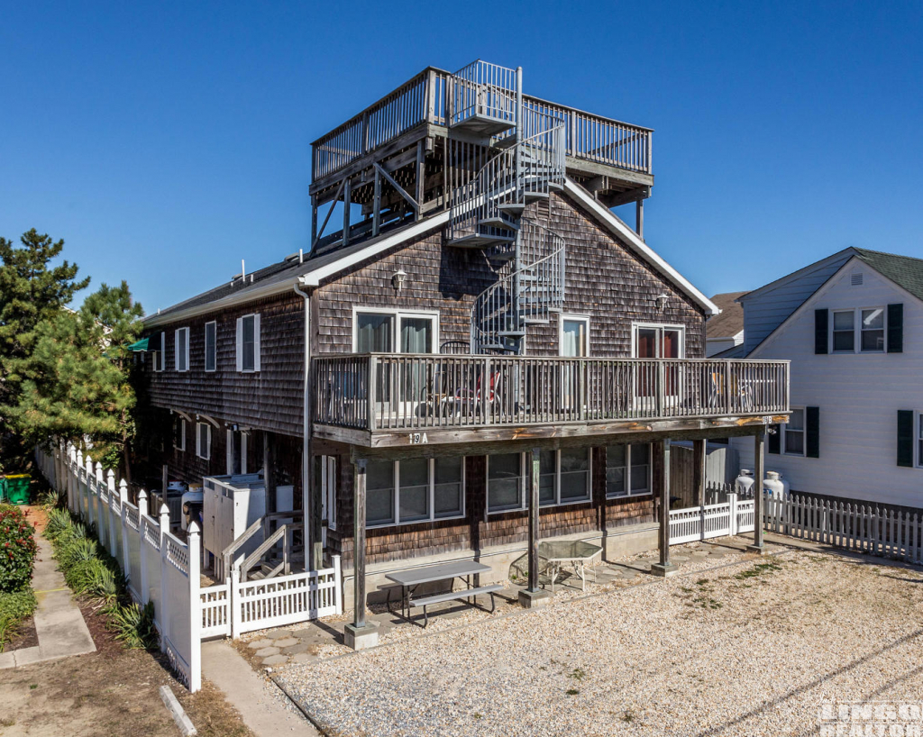 19A_McKinley_St Rehoboth Beach, Lewes, & Millsboro, DE Real Estate
