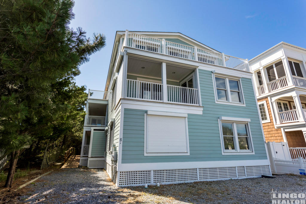 8m8a2176-hdr-8arodave-web Rehoboth Beach, Lewes, & Millsboro, DE Real Estate