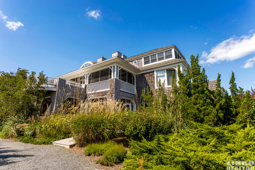 8M8A5188-HDR3rollrockrd-web 70th Year for Sussex Gardeners - Jack Lingo REALTOR