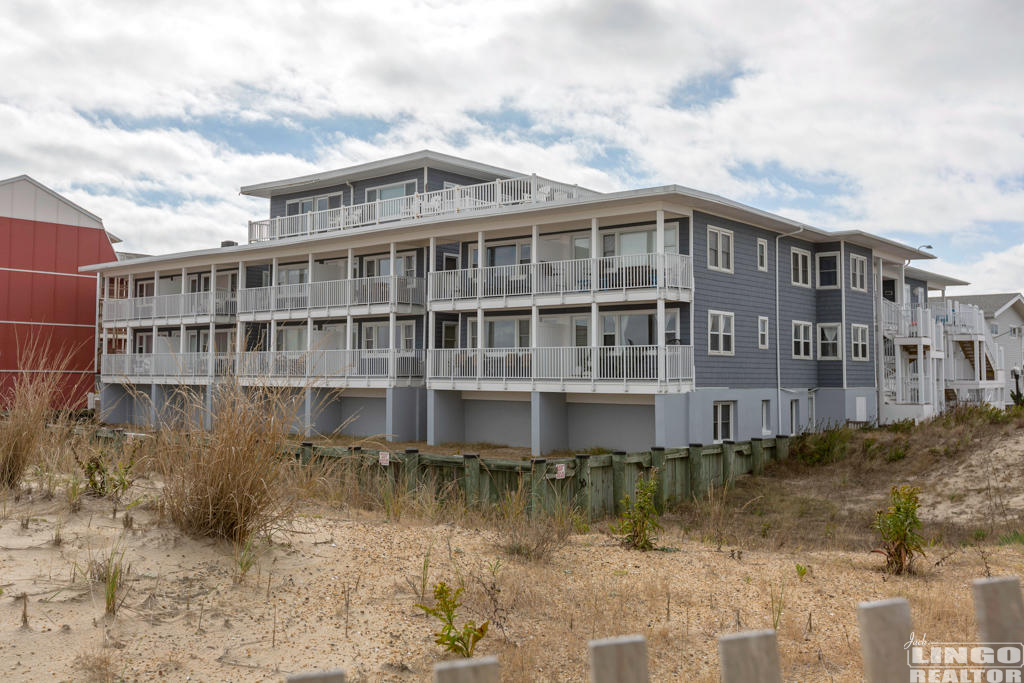sunspot+condominiums-3-web Sussex County Delaware Beach Events - Jack Lingo REALTOR