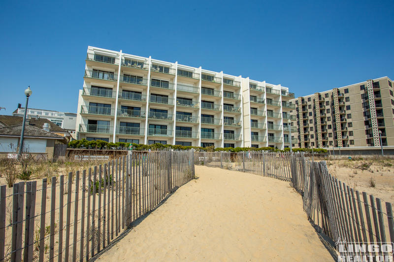 edgewater Rehoboth Beach Real Estate, Lewes Beach Real Estate, Henlopen Acres Real Estate, Millsboro Real Estate and DE Beach Rentals - Jack Lingo REALTOR