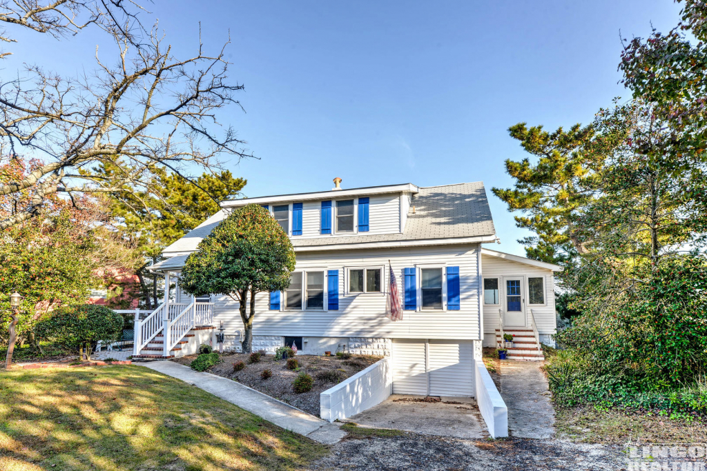1510+bay+avenue+exterior+1 Homes for sale in Lewes, Delaware Communities - Jack Lingo REALTOR