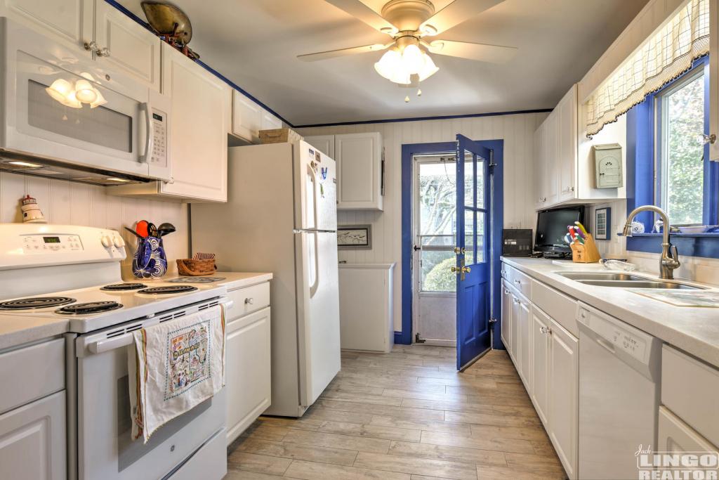 1510 Bay Ave Rental Property