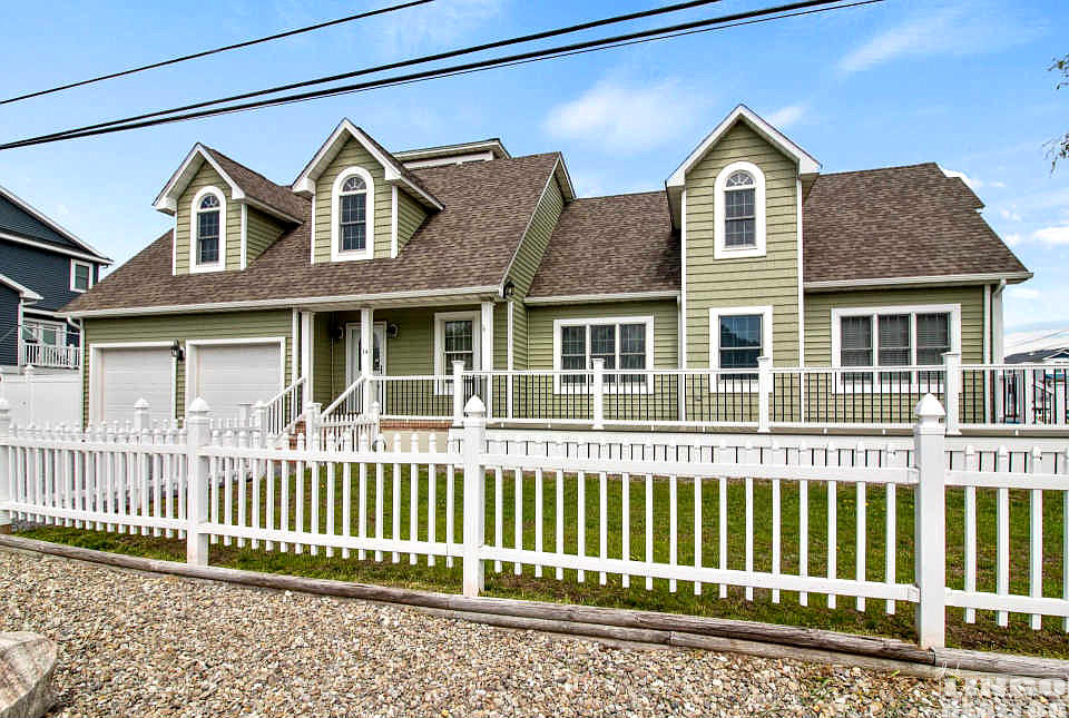 exterior+2  About Coastal Southern Delaware - Jack Lingo REALTOR