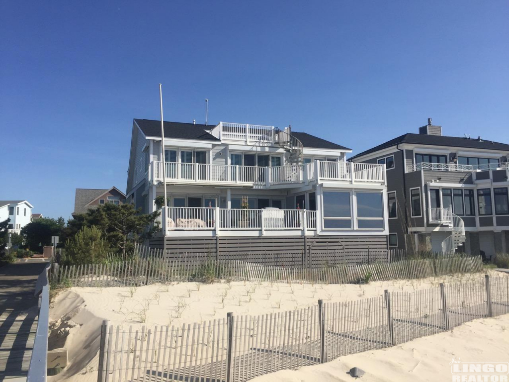 1 Sussex County Delaware Beach Events - Jack Lingo REALTOR