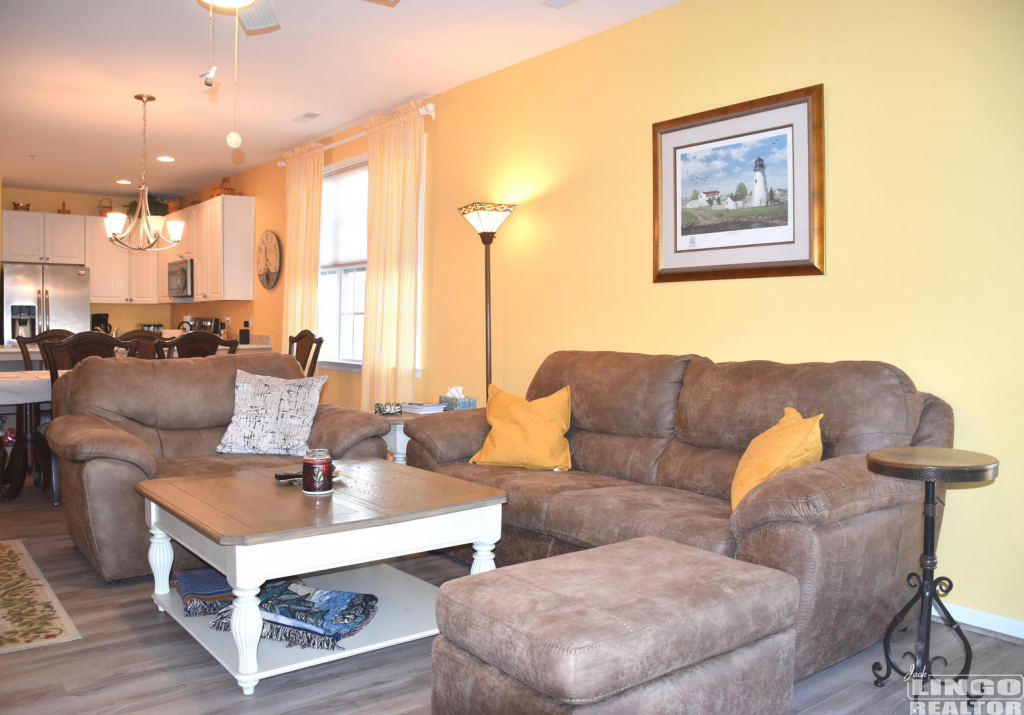 1 Rehoboth/Dewey Beach Water -  5 Star Rating - Jack Lingo REALTOR