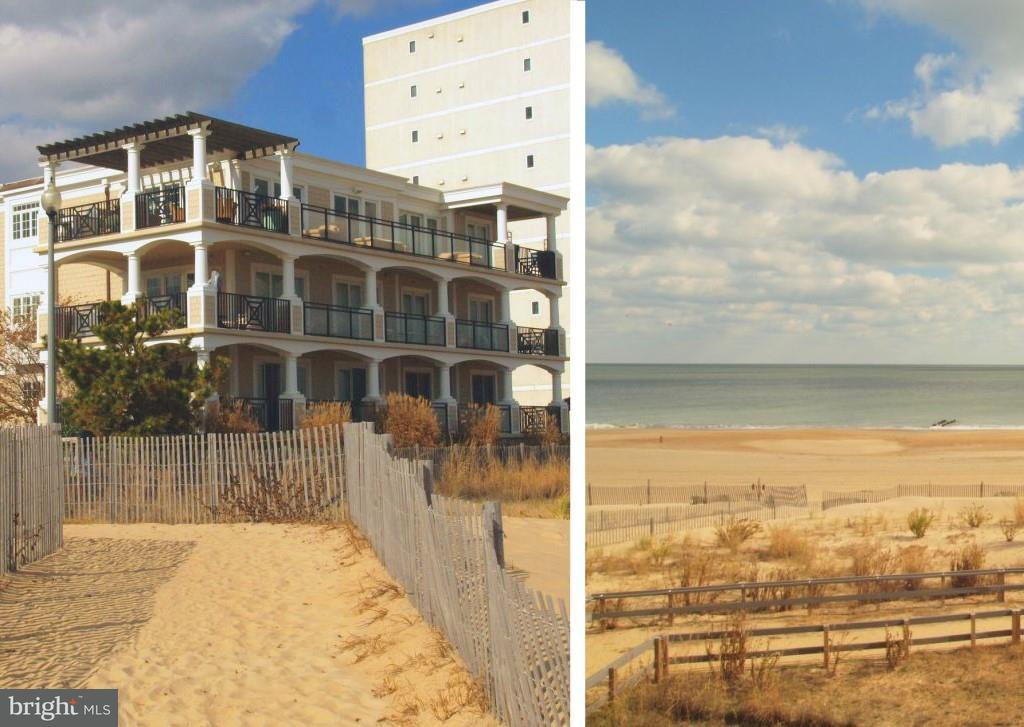 View this Rehoboth Beach, Delaware Listing - Real Estate and Home Sales