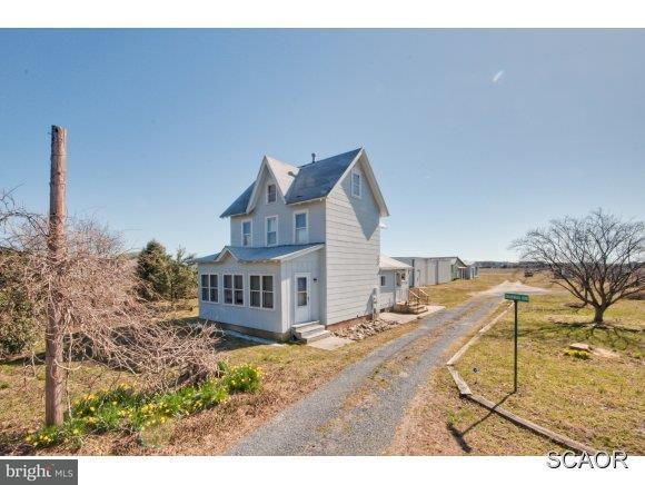 1001565106-300419047105-2018-07-18-12-53-57 1019 Kings Hwy | Lewes, DE Real Estate For Sale | MLS# 1001565106  - Jack Lingo REALTOR