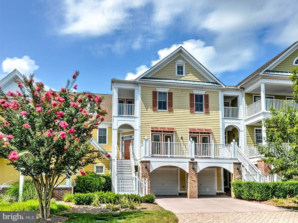 1001566292-300419158948-2019-07-21-10-32-59 AARP names Rehoboth Beach a retirement dream town - Jack Lingo REALTOR