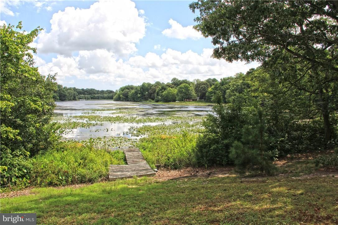 LOT 1 PONDER RD, LINCOLN, DE - Jack Lingo Realtor