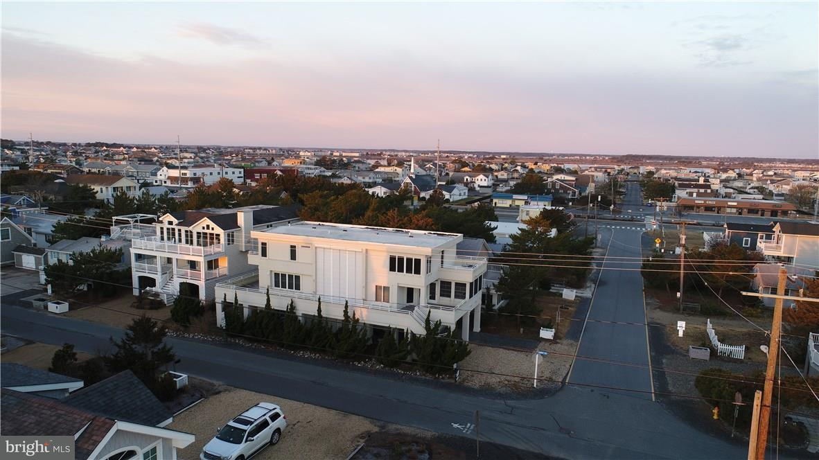 1001566512-300419183738-2019-11-26-12-36-18 10 E Essex St | Fenwick Island, DE Real Estate For Sale | MLS# 1001566512  - Jack Lingo REALTOR