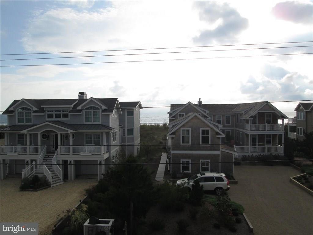 1001566512-300419183818-2019-11-26-12-36-18 10 E Essex St | Fenwick Island, DE Real Estate For Sale | MLS# 1001566512  - Jack Lingo REALTOR