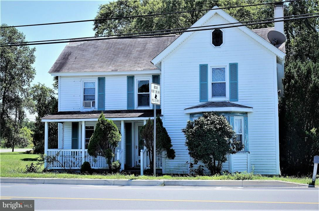 View this Millville, Delaware Listing - Real Estate and Home Sales