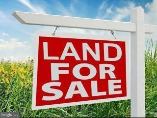 View this Ellendale, Delaware Listing - Real Estate and Home Sales