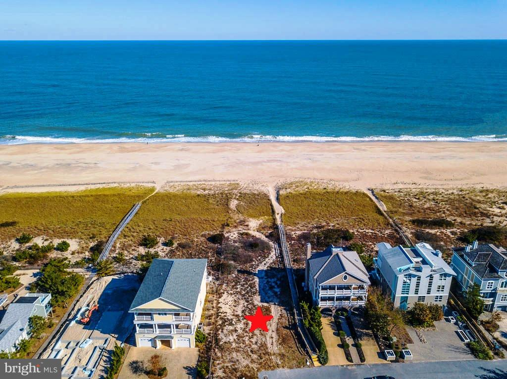 View this Bethany Beach, Delaware Listing - Real Estate and Home Sales