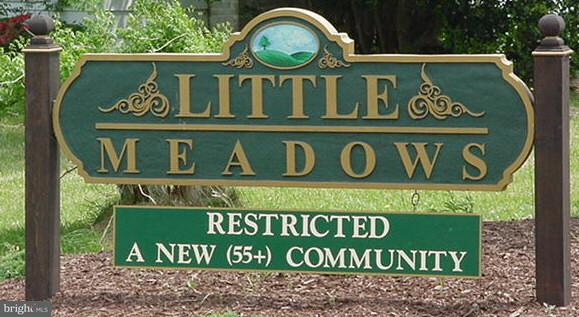 View this Blades, Delaware Listing - Real Estate and Home Sales