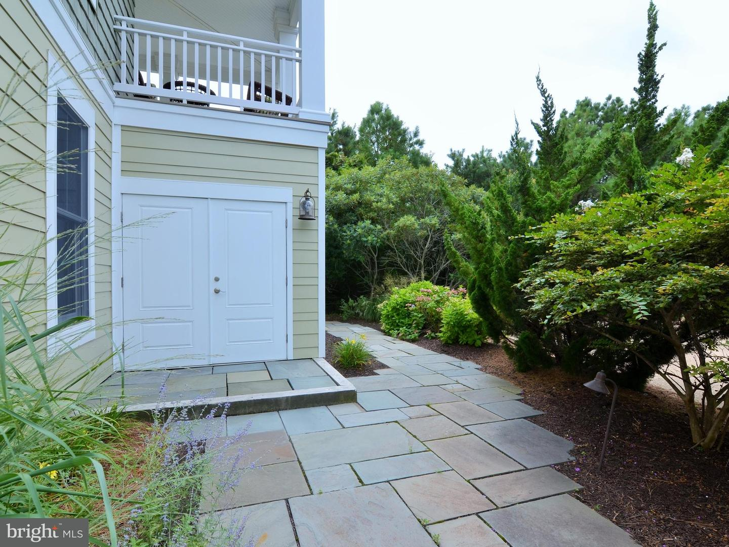 1002293530-300500804873-2018-09-25-15-08-24 31 Hall Ave | Rehoboth Beach, DE Real Estate For Sale | MLS# 1002293530  - Jack Lingo REALTOR