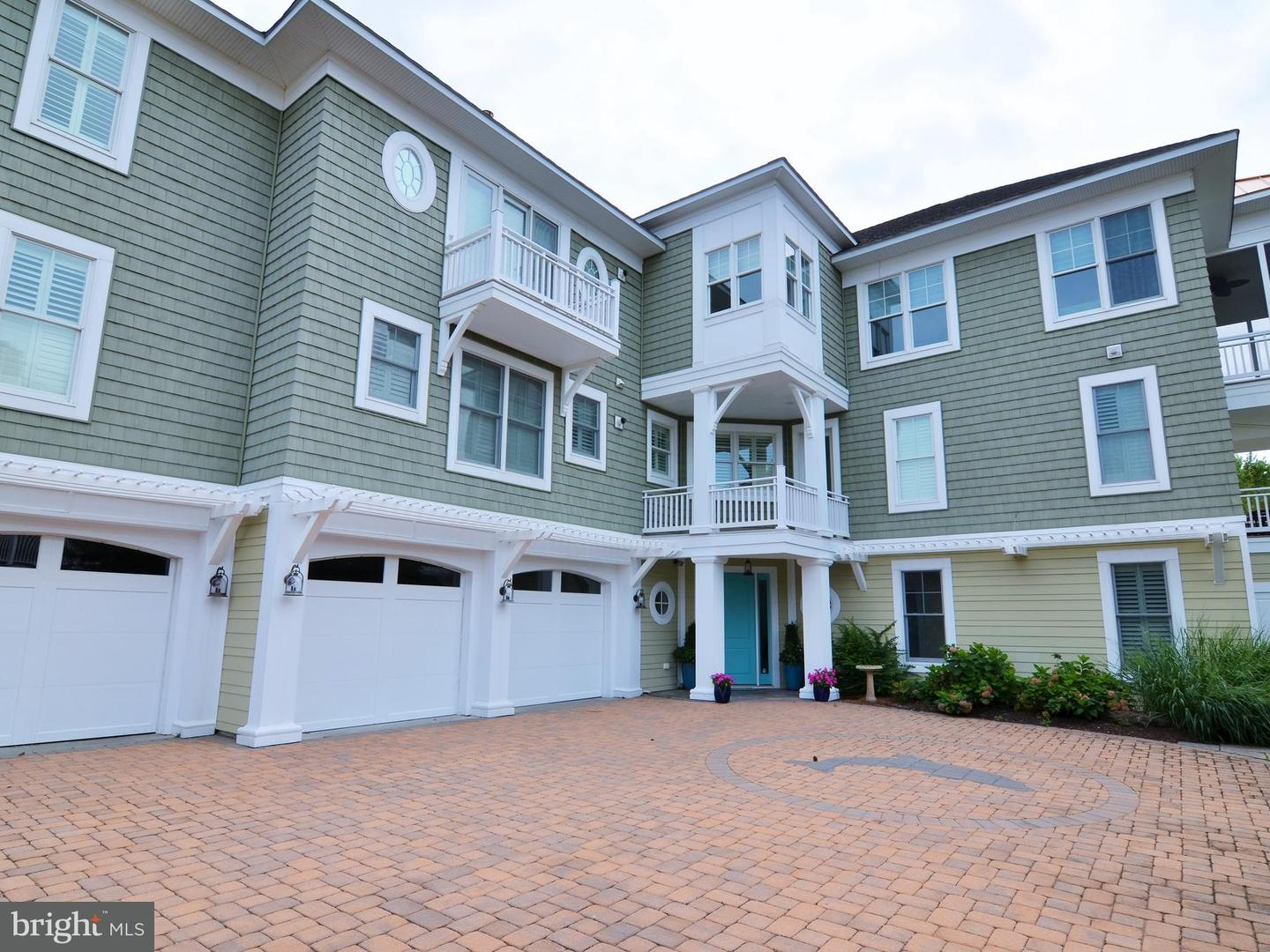 1002293530-300500805784-2018-09-25-15-08-24 31 Hall Ave | Rehoboth Beach, DE Real Estate For Sale | MLS# 1002293530  - Jack Lingo REALTOR