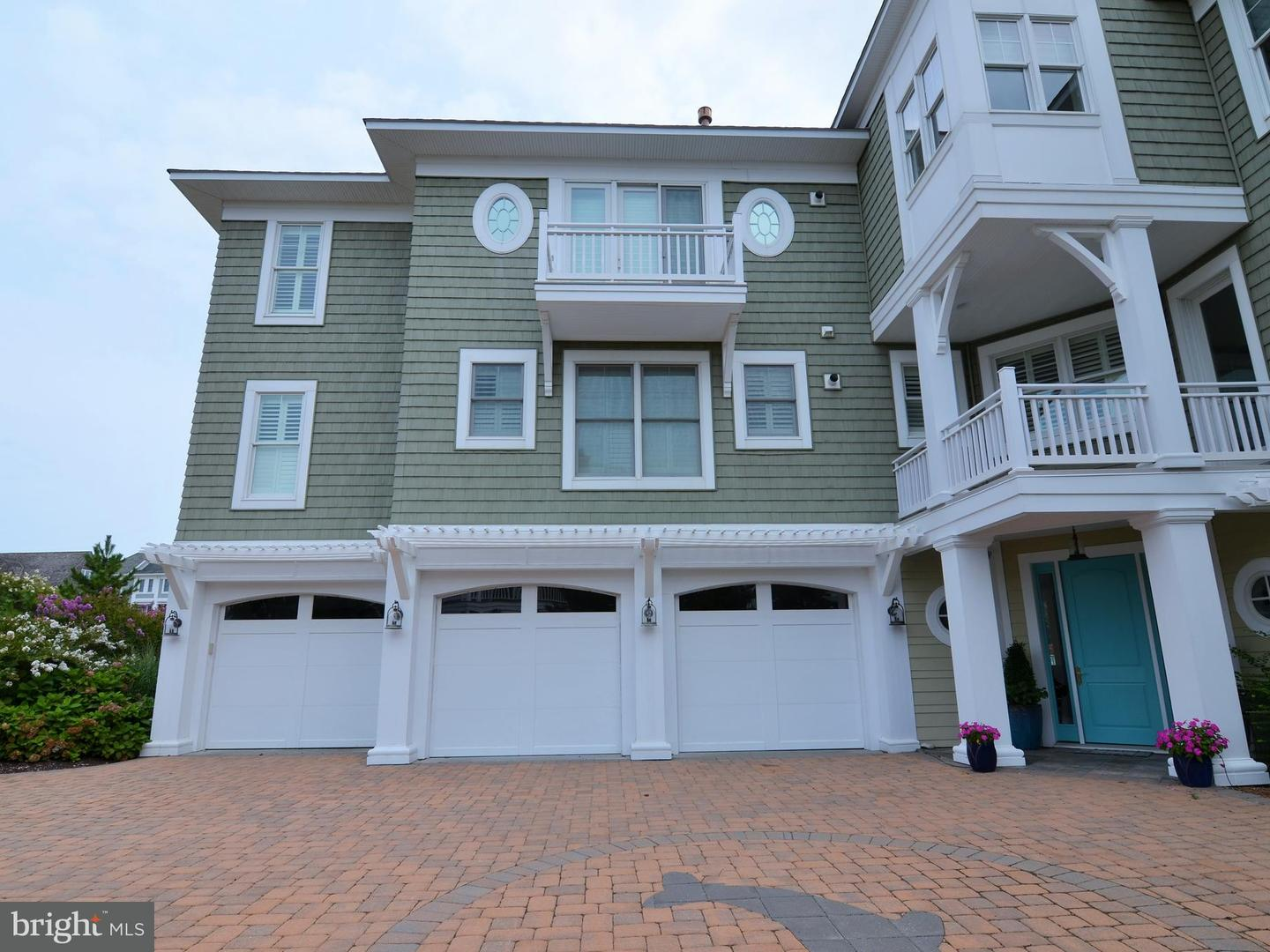 1002293530-300500805800-2018-09-25-15-08-24 31 Hall Ave | Rehoboth Beach, DE Real Estate For Sale | MLS# 1002293530  - Jack Lingo REALTOR