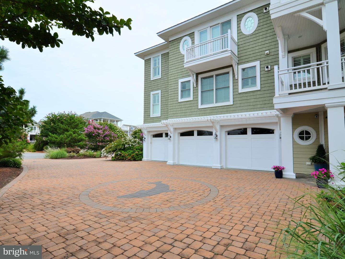 1002293530-300500805889-2018-09-25-15-08-24 31 Hall Ave | Rehoboth Beach, DE Real Estate For Sale | MLS# 1002293530  - Jack Lingo REALTOR