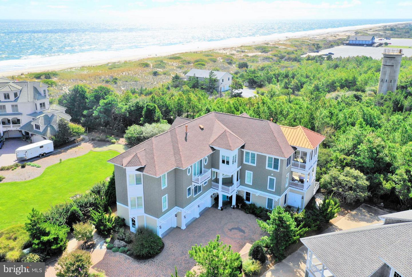 1002293530-300720129237-2018-09-25-15-08-25 31 Hall Ave | Rehoboth Beach, DE Real Estate For Sale | MLS# 1002293530  - Jack Lingo REALTOR