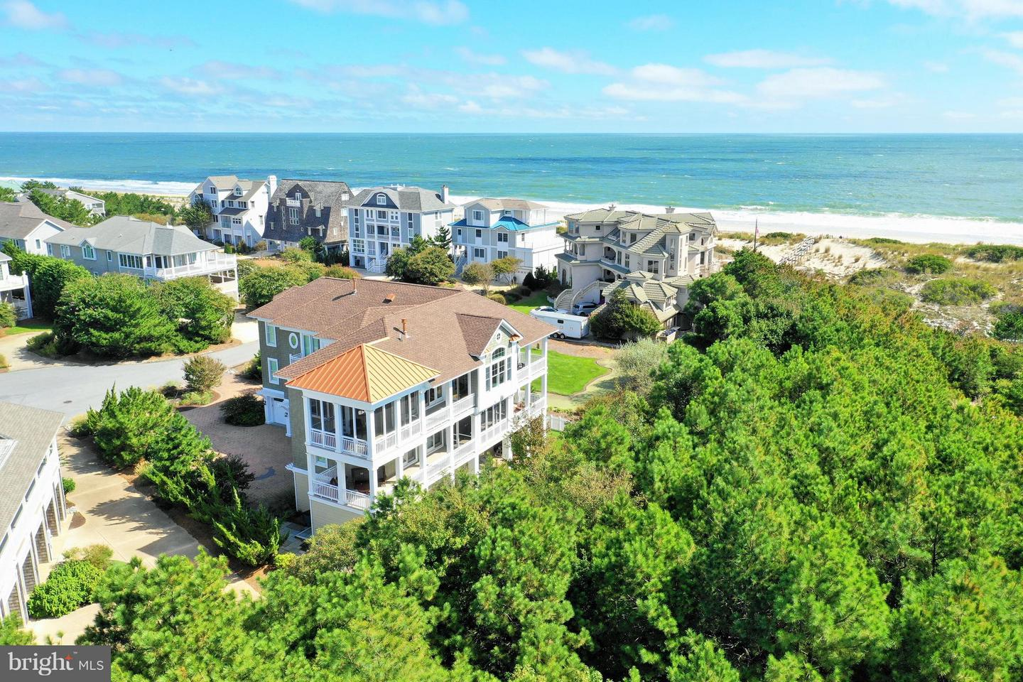 1002293530-300720129592-2018-09-25-15-08-25 31 Hall Ave | Rehoboth Beach, DE Real Estate For Sale | MLS# 1002293530  - Jack Lingo REALTOR
