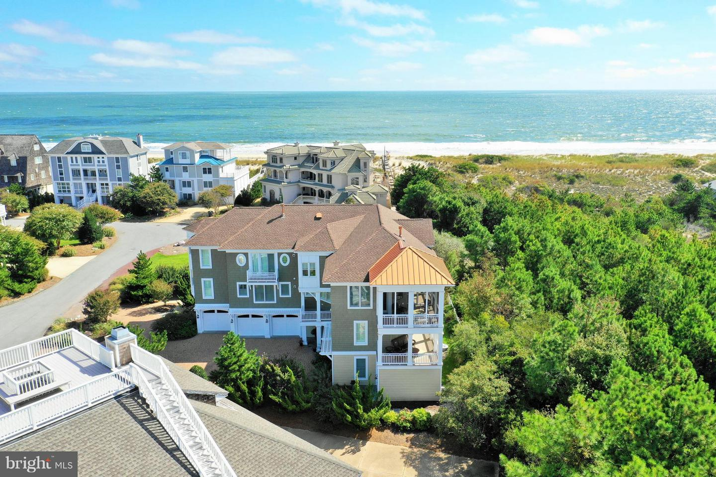 1002293530-300720129963-2018-09-25-15-08-25 31 Hall Ave | Rehoboth Beach, DE Real Estate For Sale | MLS# 1002293530  - Jack Lingo REALTOR