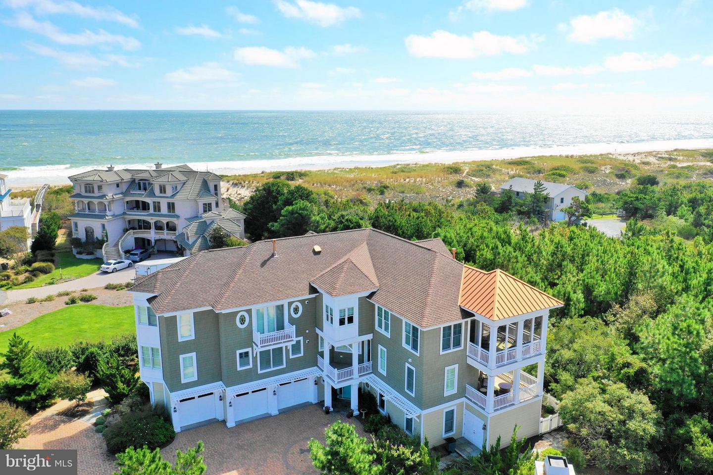1002293530-300720130270-2018-09-25-15-08-25 31 Hall Ave | Rehoboth Beach, DE Real Estate For Sale | MLS# 1002293530  - Jack Lingo REALTOR
