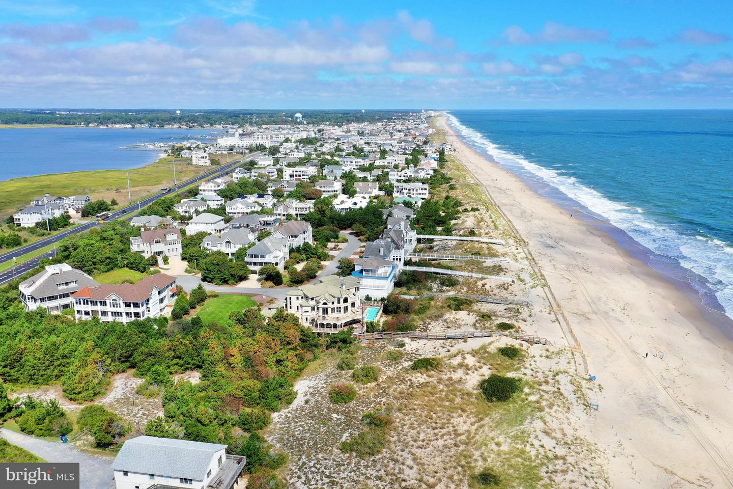 1002293530-300720130617-2018-09-25-15-08-25 31 Hall Ave | Rehoboth Beach, DE Real Estate For Sale | MLS# 1002293530  - Jack Lingo REALTOR