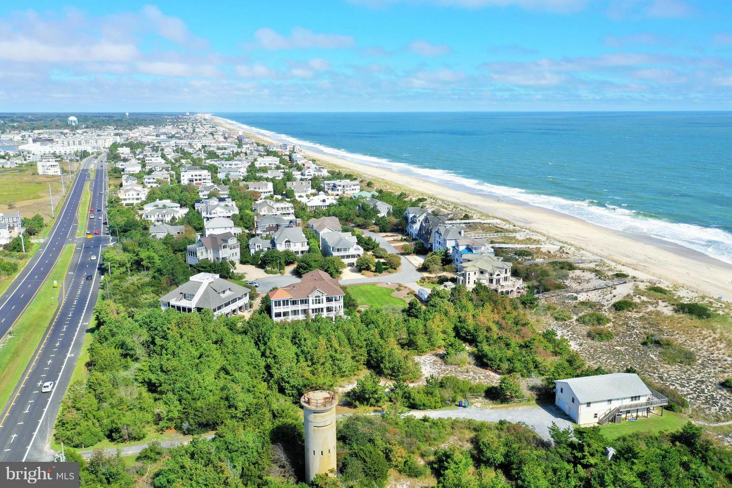 1002293530-300720130827-2018-09-25-15-08-25 31 Hall Ave | Rehoboth Beach, DE Real Estate For Sale | MLS# 1002293530  - Jack Lingo REALTOR