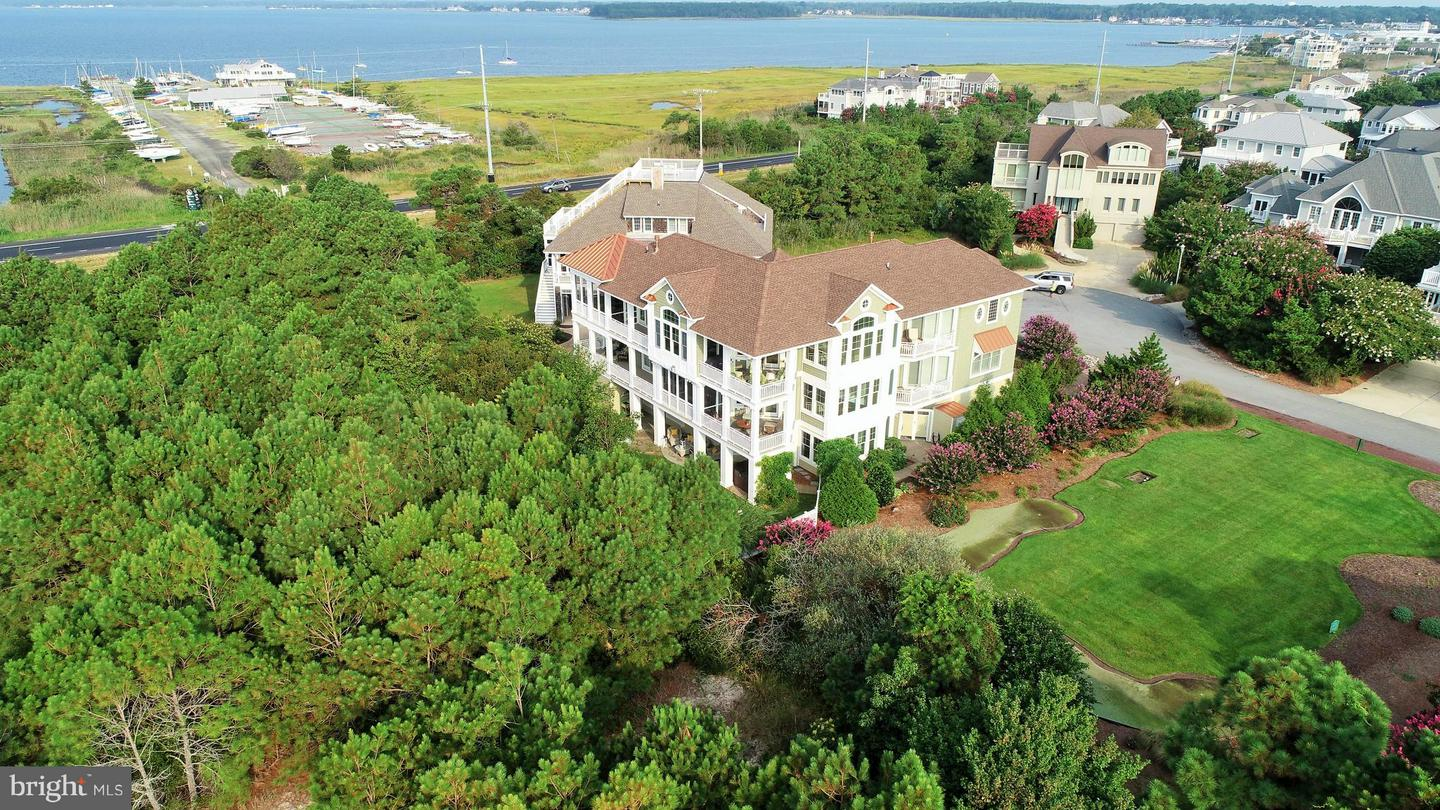 1002293530-300720131581-2018-09-25-15-08-25 31 Hall Ave | Rehoboth Beach, DE Real Estate For Sale | MLS# 1002293530  - Jack Lingo REALTOR