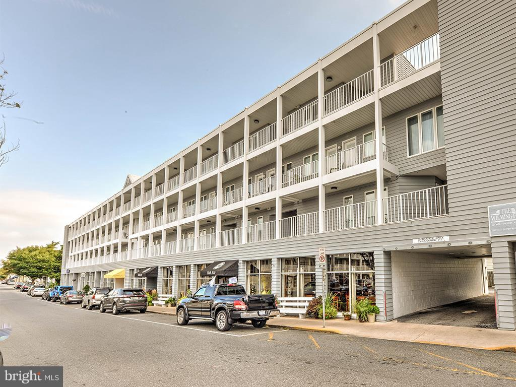 1005652294-300687904074-2018-09-22-13-26-11 50 Wilmington Ave #106 | Rehoboth Beach, DE Real Estate For Sale | MLS# 1005652294  - Jack Lingo REALTOR