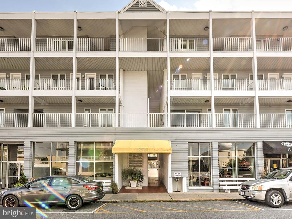 1005652294-300687904081-2018-09-22-13-26-11 50 Wilmington Ave #106 | Rehoboth Beach, DE Real Estate For Sale | MLS# 1005652294  - Jack Lingo REALTOR